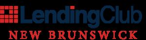 LendingClubNEWB2