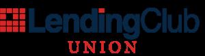 LendingClubUNION2